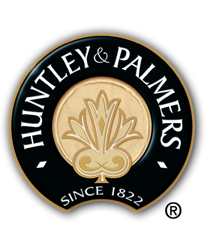 Huntley and Palmers